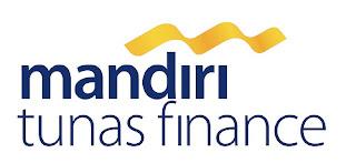 Lowongan PT Mandiri Tunas Finance Lampung Terbaru Desember 2012