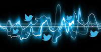 Twitter da Rádio Ideal