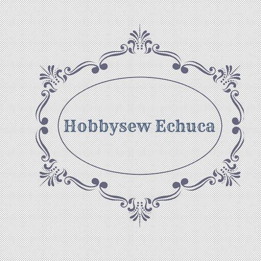Hobbysew Echuca