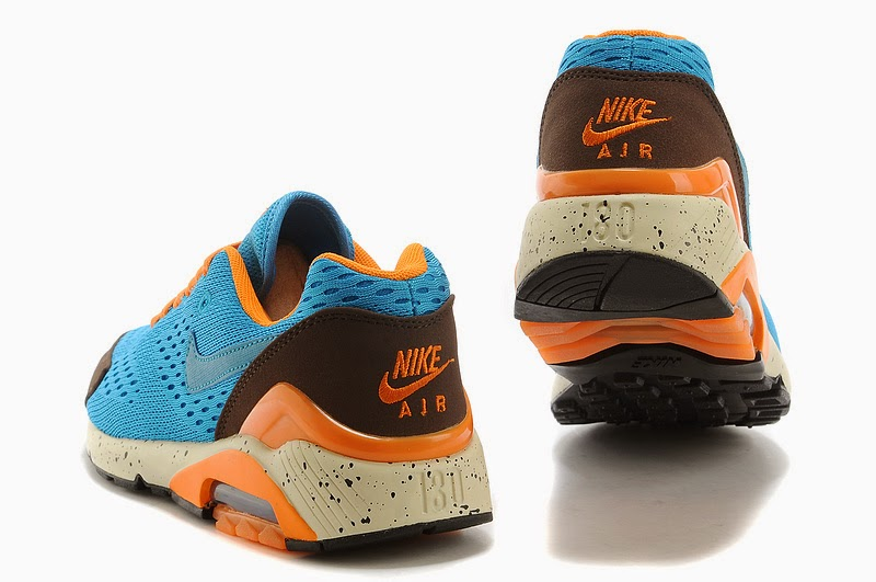 Fake Nike Air Max 180 EN Running Shoes, Nike Shoes, Nike Air Max Shoes,Nike  Shox,Women Kids Nike Sneakers for sale ,Cheap Nike Air Max 180 EN Running  Shoes, ...