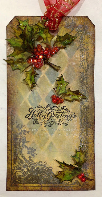http://sbartist.blogspot.com/2013/12/a-vintage-holly-greetings-tag-for-week.html