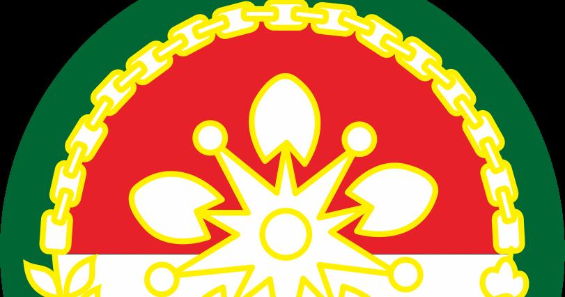 logo dharma wanita gambar logo
