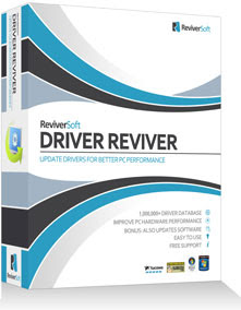 Download – Driver Reviver