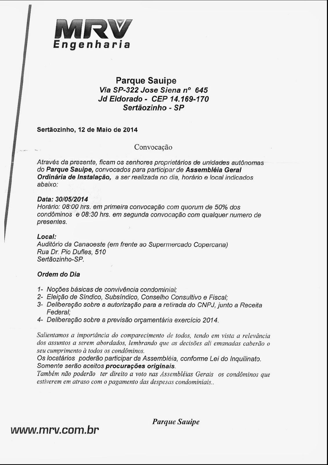 #3C3C3C Fazendo Nosso APÊ: Parque Sauipe AGENDADA IMPLANTAÇÃO DE  1131x1600 px planta hidraulica banheiro mrv