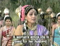 Watch Ramayan Episode 39