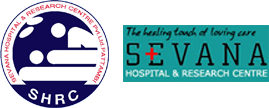 http://www.sevanahospital.org/contact-us/