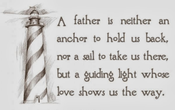 Bad Father Quotes And Poems QuotesGram