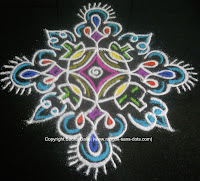 rangoli-simple-design-1.jpg