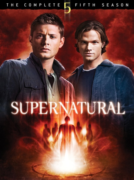 News et spoilers - Page 3 Supernatural-season-5-DVD-Cover