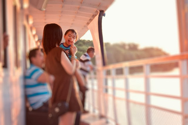 www.flickr.com/photos/ajbatac/7853389650