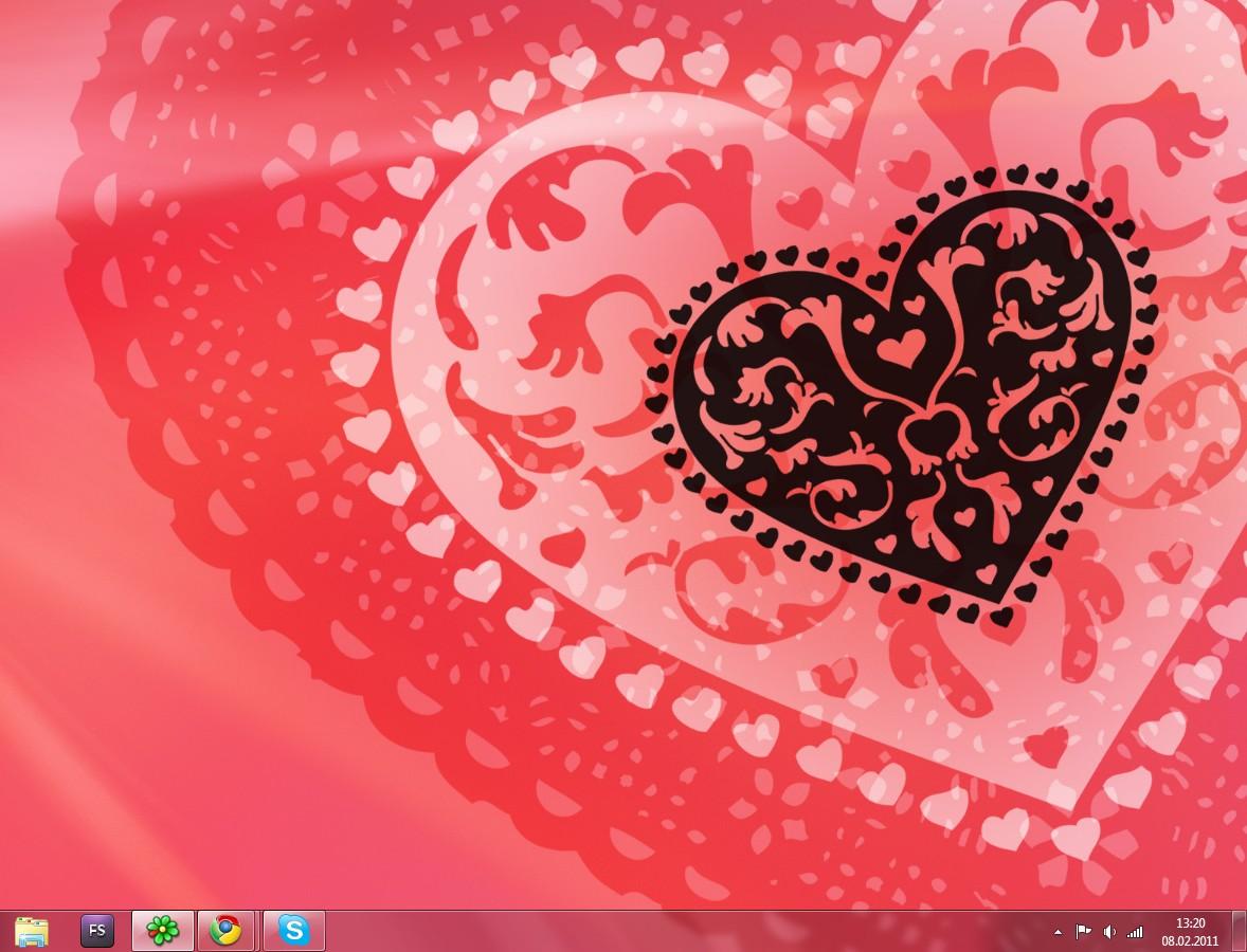 Herzen Zum Valentinstag Schöne HD Hintergründe, Widescreen, Desktop,  Qualität, HQ Wallpaper Kostenlos Herzen Zum Valentinstag, High Definition,  Full Screen, ...