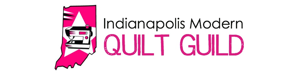 Indianapolis Modern Quilt Guild