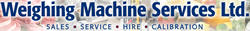 Weighing Machines Services Ltd. (Ireland)