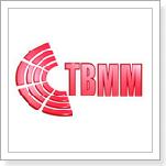 tbmm tv canlı izle