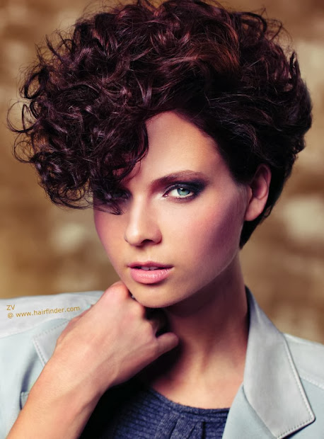 excellent short hairstyles