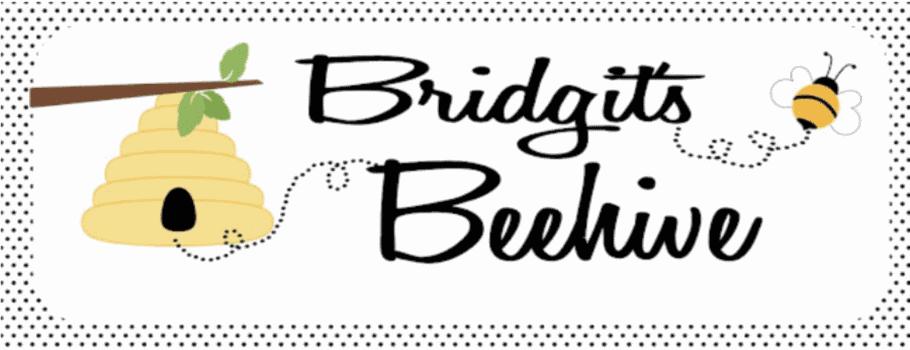 Bridgit's Beehive