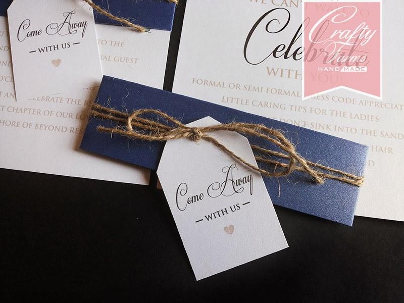 simple budget wedding card in malaysia, kuala lumpur, singapore, ipoh