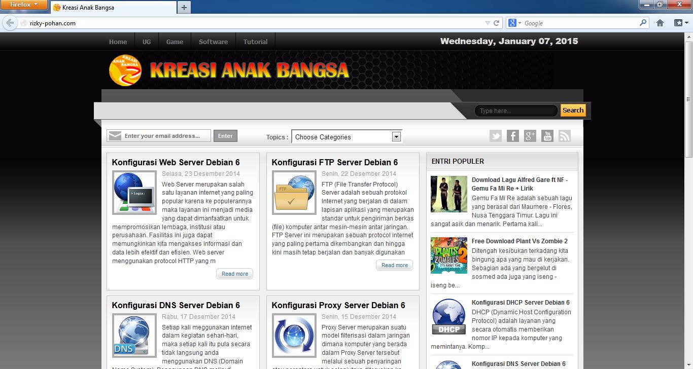 Web server at portofinocasino antisocial personality disorder and gambling addiction