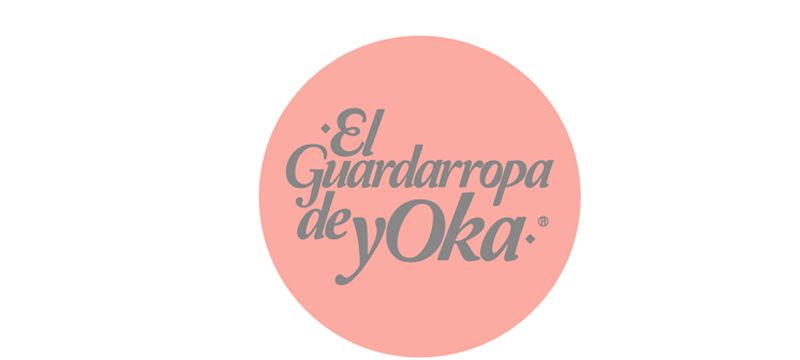 El Guardarropa de yOka