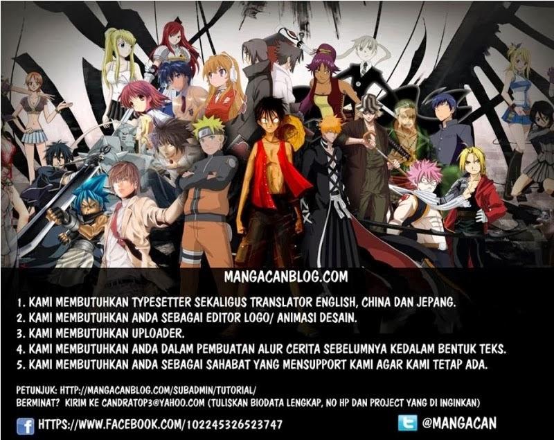 Dilarang COPAS - situs resmi www.mangacanblog.com - Komik detective conan 879 - master detective 880 Indonesia detective conan 879 - master detective Terbaru 17|Baca Manga Komik Indonesia|Mangacan