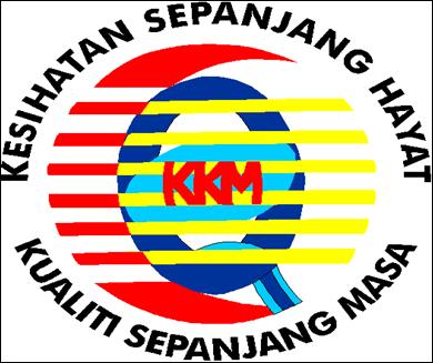 jawatan kosong kementerian kesihatan malaysia kkm