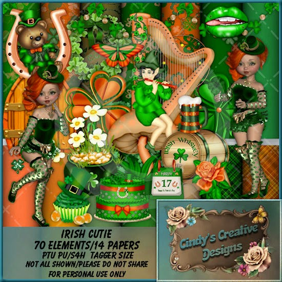 http://puddicatcreationsdigitaldesigns.com/index.php?route=product/product&path=288_74&product_id=3325