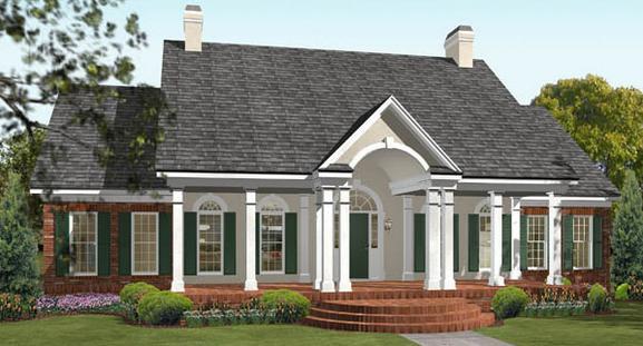 Planos casas modernas planos de casas modernas mexicanas for Casas modernas mexicanas