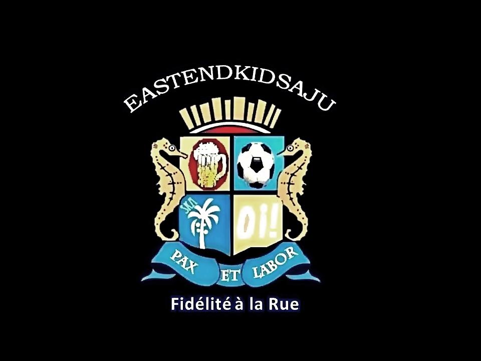 Eastendkidsaju