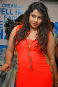 Jyothy sizzling at MOM launch event-thumbnail-18