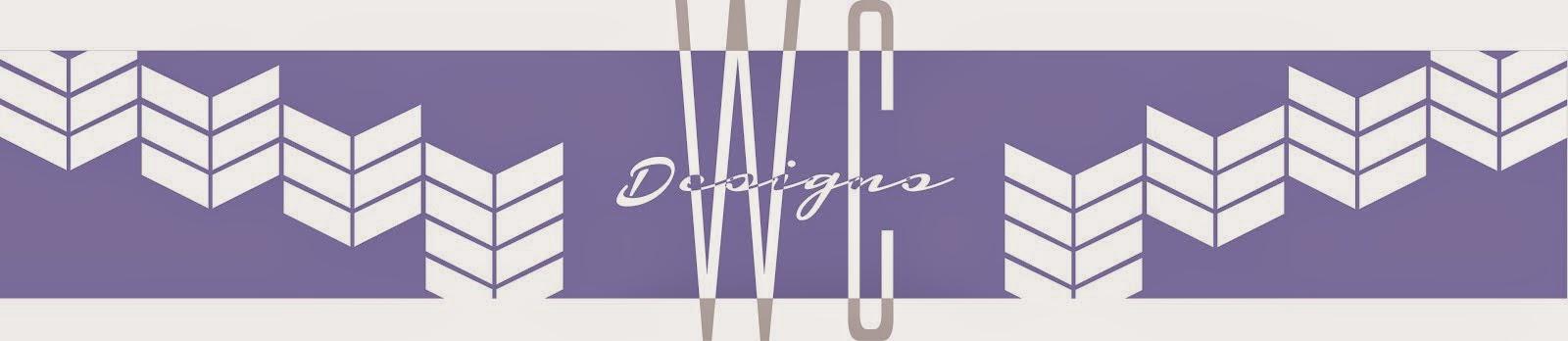 WC Designs