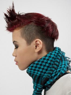 Women's-Short-Mohawk-Hair-Styles-4