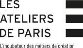 Ateliers de Paris