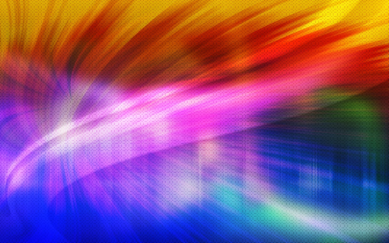 colorful back ground hd wallpaper, Images, Photos, Pics