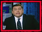 ---برنامج 90 دقيقة -مع معتز الدمرداش--حلقة يوم الأحد -- 22-1-2017