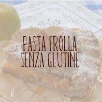 http://pane-e-marmellata.blogspot.it/2012/11/qualche-scatto-dal-salone-del-gusto.html
