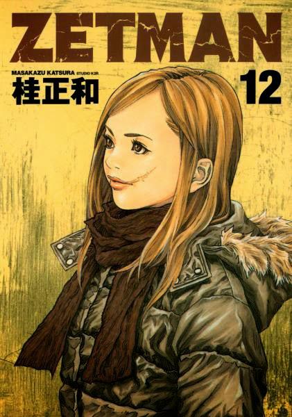 http://www.4shared.com/file/Ega42E2I/Suzaku_Scanlator_Zetman_-_Volu.html