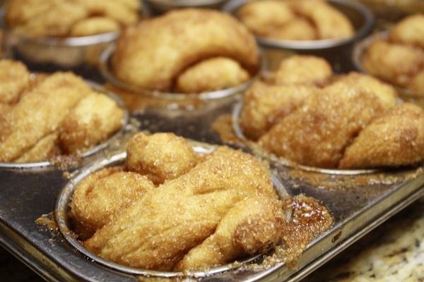 cinnamon pie cinnamon bun scones cinnamon rolls cinnamon knots
