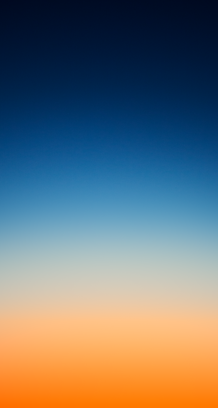 Download iOS 7 Wallpapers For iPhone, iPad and iPod Touchs