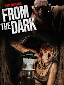 From the Dark (2014) ()