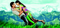 mahesh babu photos, dookudu movie photos mahesh babu dookudu stills