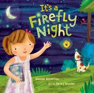https://www.goodreads.com/book/show/15841932-it-s-a-firefly-night
