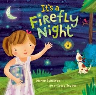 https://www.goodreads.com/book/show/15841932-it-s-a-firefly-night