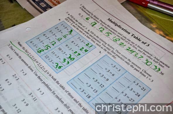 Christephi.com: September 2013