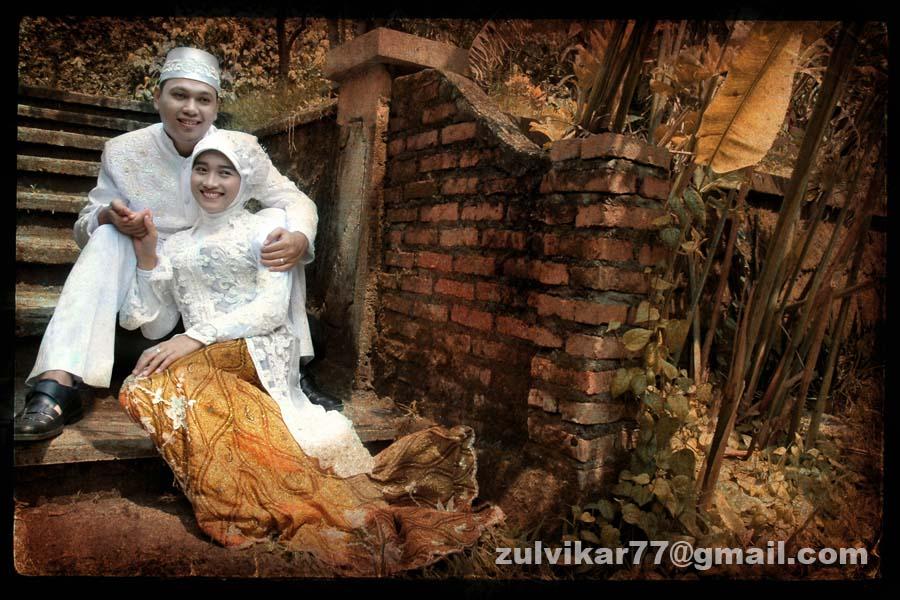 Wedding Bedroom Hd Pics