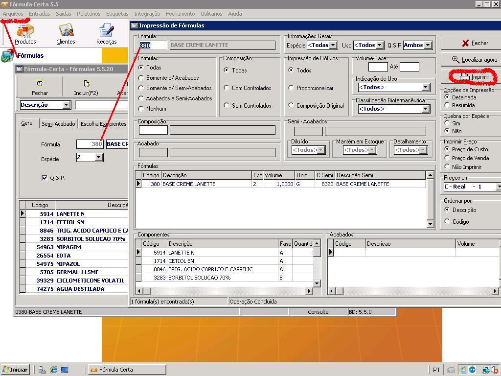 Inform tica m sica design f rmula certa logiprix for Informatica 9 5 architecture