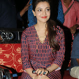 Kajal+Agarwal+Latest+Photos+at+Govindudu+Andarivadele+Movie+Teaser+Launch+CelebsNext+8209