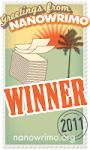 Winner Nano 2011!