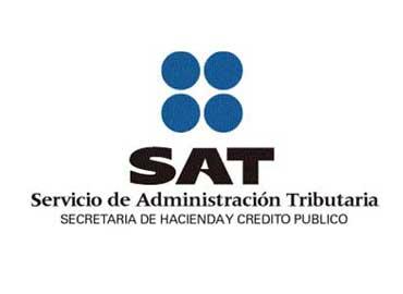 Jccg consultores sat reforma fiscal 2013 comentada for Oficina tributaria