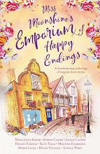 Miss Moonshine's Emporium of Happy Endings