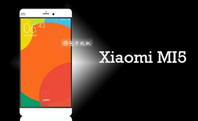 Bertengger Harga dan Spesifikasi Xiaomi Mi5 dan Mi5 Plus di Nusantara